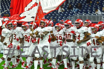 Roster North Shore Mustangs Football Houston Tx