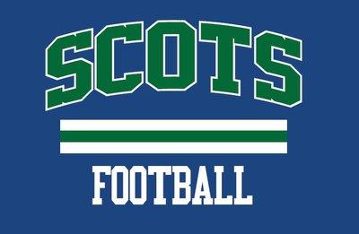 Schedule Highland Scots 2018 Football Bakersfield Ca