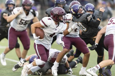 Schedule Mercer Island Islanders Football Wa Maxpreps