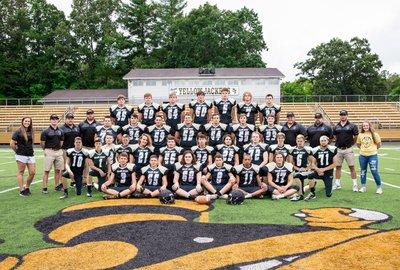 Hayesville High School Nc Football Maxpreps