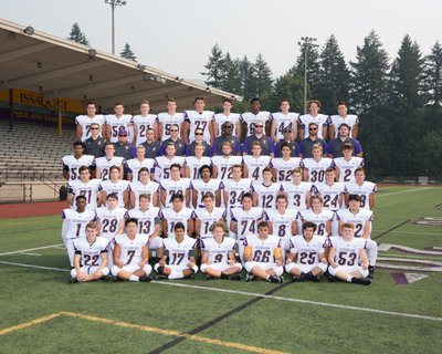 Schedule Issaquah Eagles Football Wa Maxpreps