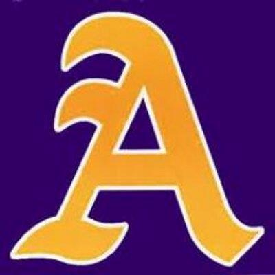 Ark City High School Baseball