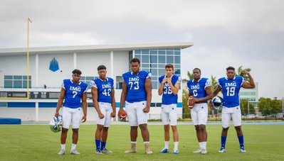 Pleasant Team Preview Img Academy Ascenders 2018 Football Download Free Architecture Designs Scobabritishbridgeorg