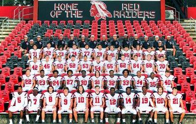 South Point High School Belmont Nc Football Maxpreps