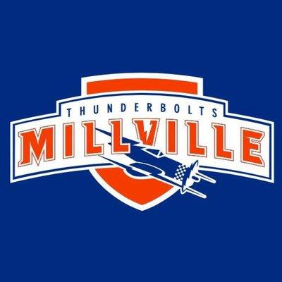 Millville High School Nj Football Maxpreps