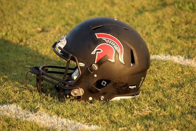 Union High School Rose Hill Nc Football Maxpreps