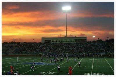 Roster - Friendswood Mustangs 2017 Football (TX) | MaxPreps