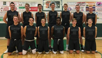Schedule - Payson Lions 2018-19 Basketball (UT) | MaxPreps