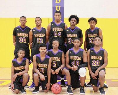 Schedule Dumas Bobcats Basketball Ar Maxpreps