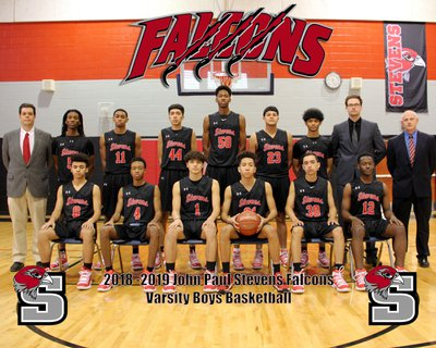 Schedule Stevens Falcons Basketball San Antonio Tx