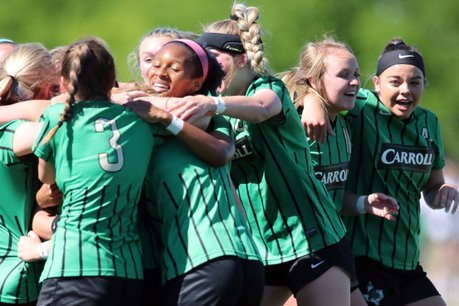 1a45d6a2d85 High School Girls Soccer - MaxPreps