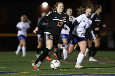 High School Girls Soccer Maxpreps