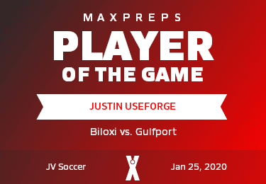 Biloxi High School Ms Jv Soccer Maxpreps