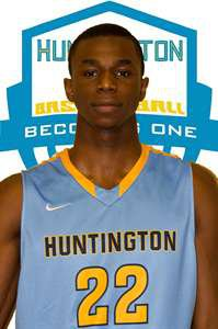 Andrew Wiggins' Boys Varsity Basketball (Winter) roster photo.