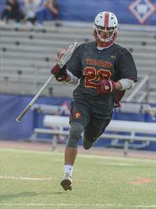 Joshua Turner High School Lacrosse Stats Lassiter (Marietta, GA) | MaxPreps