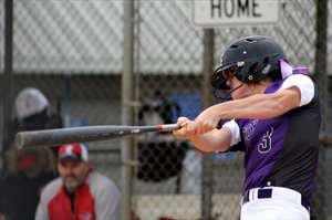 Cassidy Wall High School Softball Stats Cox Mill (Concord