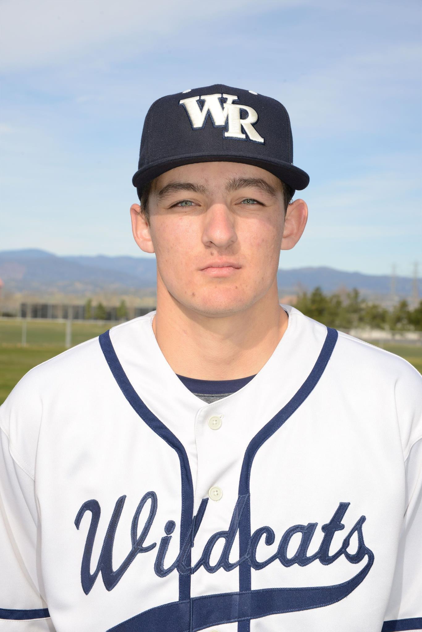 Jd Callahan Profile photo.