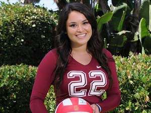 Roslynn Rodriguez Mug Shot